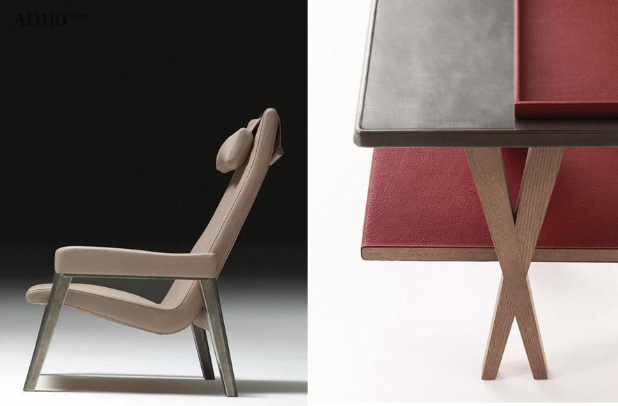 纸质手工椅子图文步骤