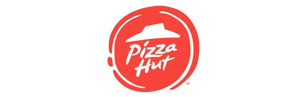 logo logo 标识 标志 设计 图标 630_200
