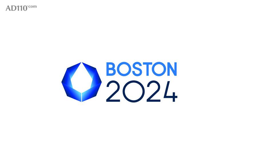 美国奥林匹克委员会经过n多纠结和讨论,在美国媒体不耐烦的等候中,最后一刻在 Denver(丹佛)宣布 Boston(波士顿)波士顿代表美国申办2024年夏季奥运会。白宫发表声明称,波士顿这座城市让我们懂得什么叫波士顿坚强(2013年发生过影响全美的波士顿马拉松爆炸案及枪击案),欢迎全世界运动员2024年相聚波士顿。去年12月中旬,美国奥委会主席拉瑞·普罗布斯特曾在旧金山宣布,将在旧金山、洛杉矶、波士顿和华盛顿特区4个城市中筛选出代表美国的申办城市。 _ 波士顿申办2024年奥运会标徽是灯塔