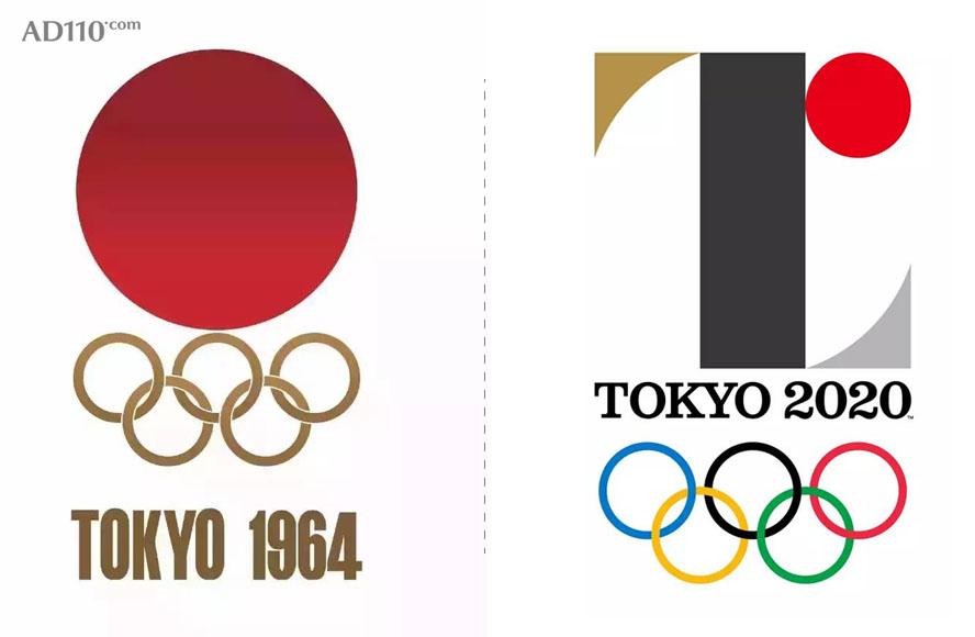 zi246二四六天天好彩-国际奥林匹克委员会于2013年9月7日于阿根廷布宜诺斯艾利斯举行的